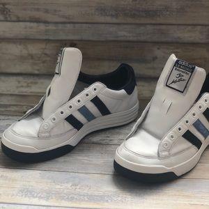 Triple Ilie Nastase Low Poshmark Shoes Wvq5h Adidas Rare Stripe O80yvwmNn